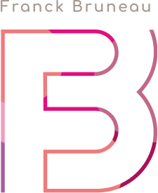 logoFranckBruneau